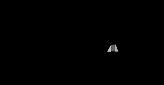 Amalgama - Ръчноизработени бижута и аксесоари